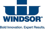 Windsor Sweeper Parts