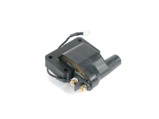 hyster forklift fuel filter get free image about wiring diagram Basic Ignition Coil Wiring Basic Ignition Coil Wiring