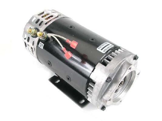 Hydraulic pump motors zen cart the art of e commerce for Hydraulic pump with motor